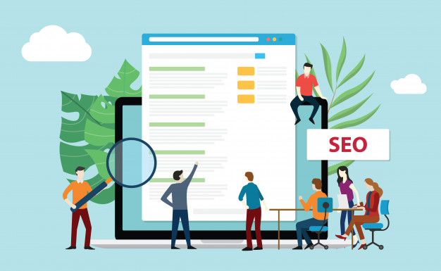 How does your business benefit when you opt for the best SEO practices