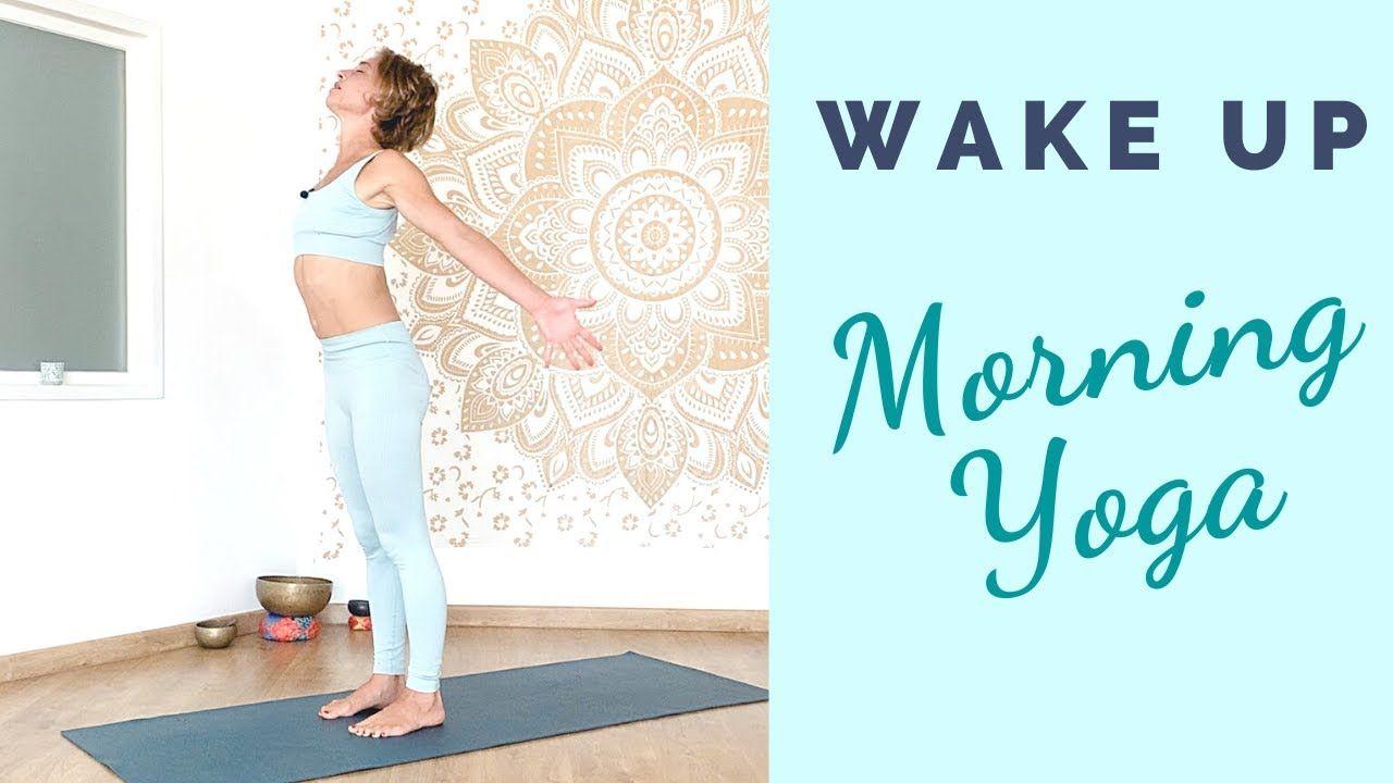 Guided Yoga For Beginners – scarsocial.com