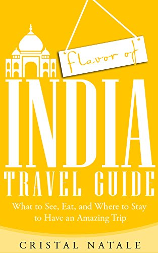 Travelling Guide – All You Need To Know