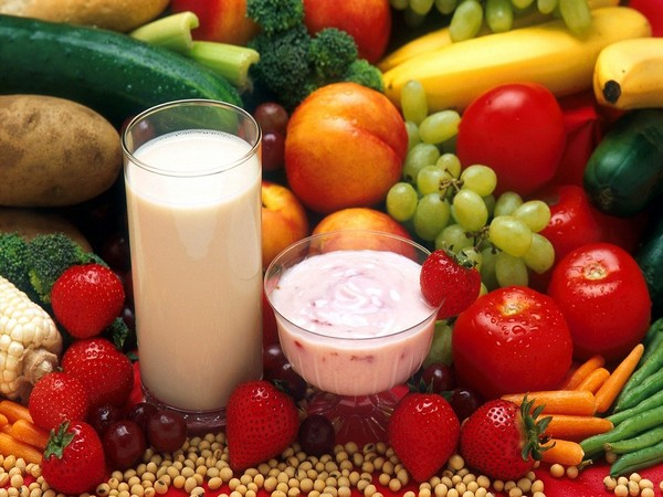 10 Food Combinations That Offer Unbelievable Health Benefits