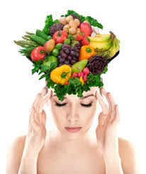 10 Foods To Boost The Functioning Of Your Brain
