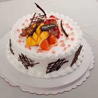 Cakes to make special events memorable