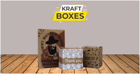 7 Splendid Ways to Use Cardboard Packaging That Are Better for The Environment