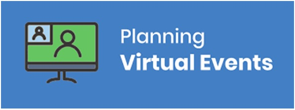 8 Easy Steps to Successful Virtual Event Planning