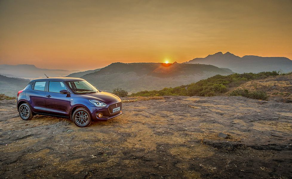 New Cars to Buy from Maruti Suzuki