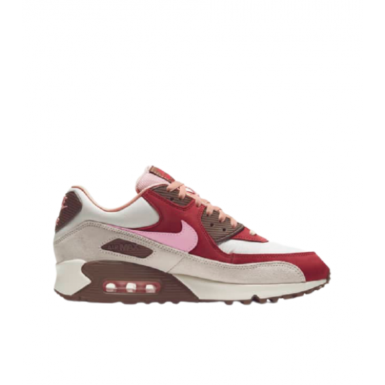 Do You Love Wearing Nike Air Max? Here's The Best Way To Style Them!