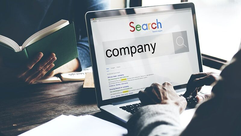 How a Local SEO Consultant Will Help You Boost Business