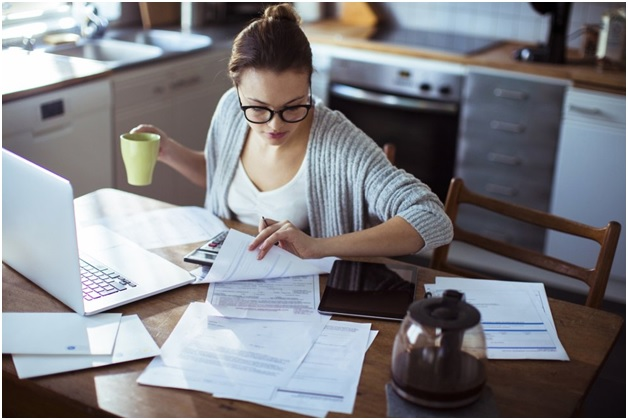 Improve Your Forecasting Skills with Accounting Services from a Reputed Accounting Service Provider