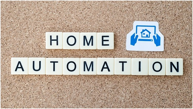 Best Home Automation Features and Brands