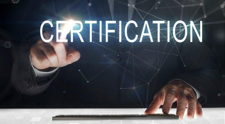 Know everything about CIMA certification program