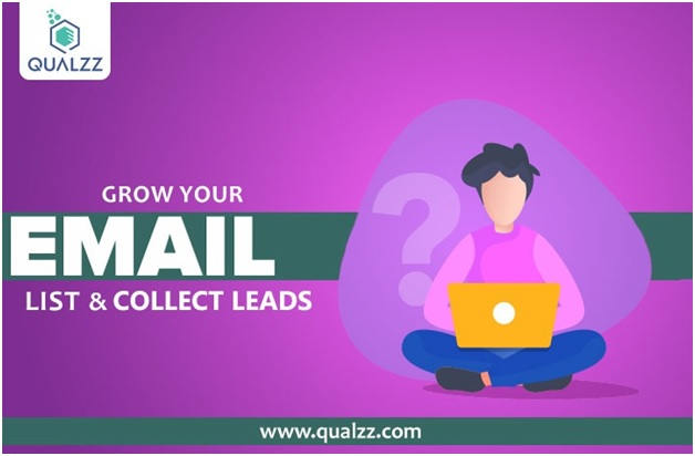 Email Pop Up Templates – Generating Traffic with Email Pop up Templates