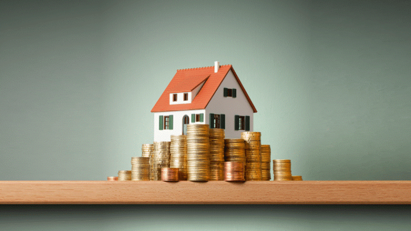 Accessibility of Housing Loans for Government and Private Employees