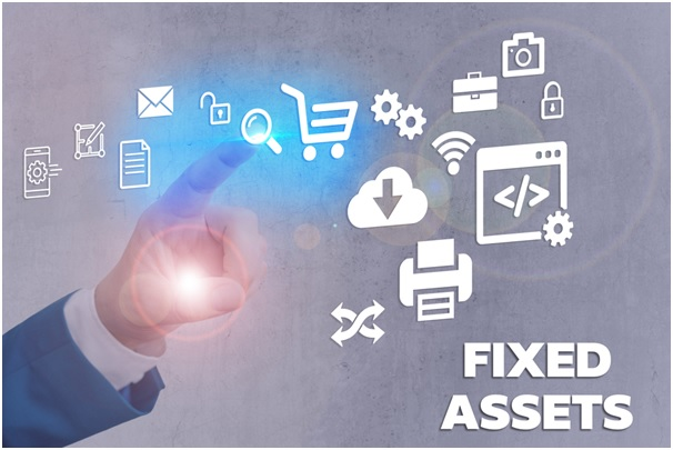 How to Elevate Your Fixed Asset Management & Accounting