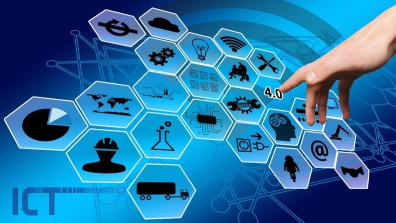 Benefits of ICT Solutions and Guide