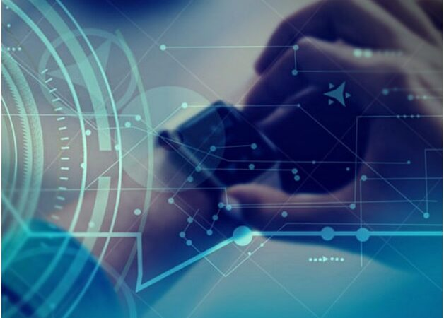 Machine learning in telecom industry and retail sector are popular