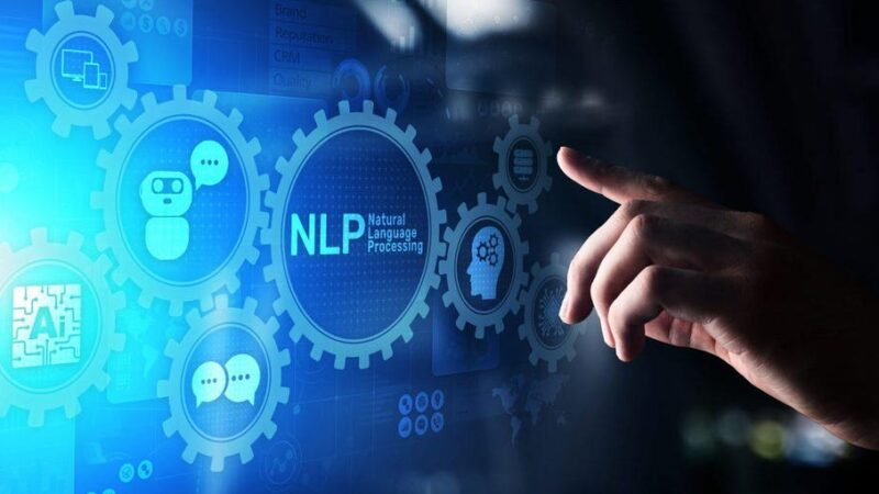 Why is NLP Important for AI Engineers?