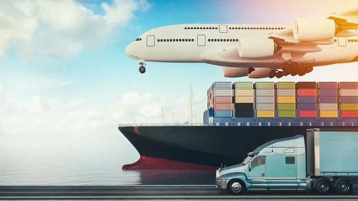 What is Warehouse Logistics?