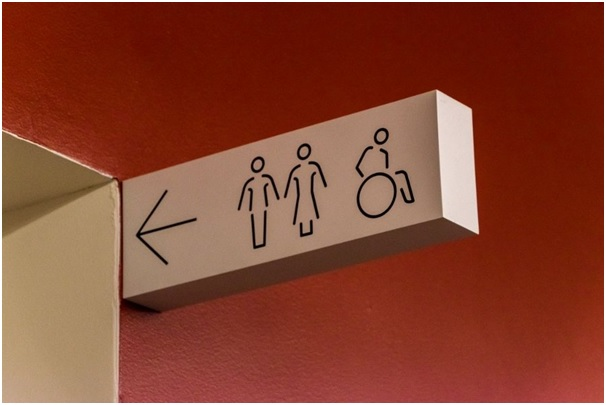What to look for when choosing a handicap toilet in Abu Dhabi?