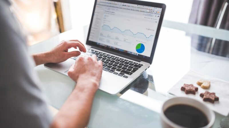 4 Important Classes of BigCommerce SEO Factors