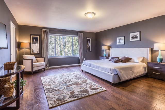 Bedroom Must-Haves for Every Homeowner