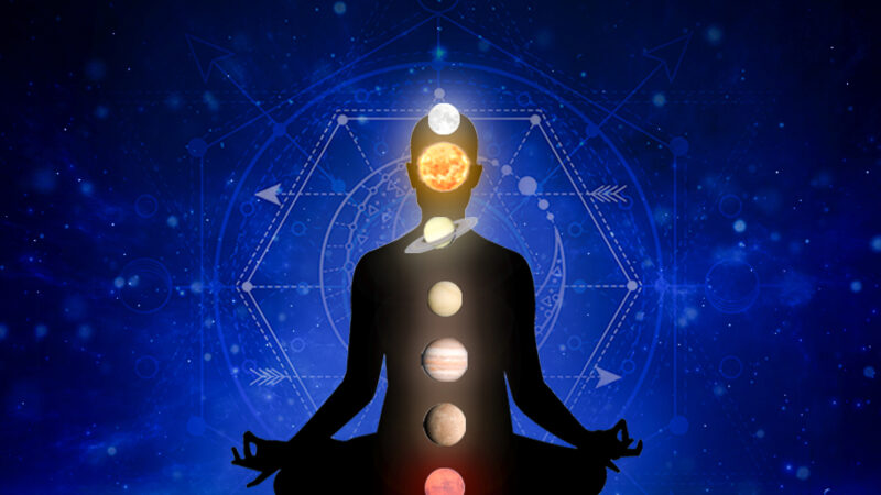 Solve All Your Stressful Life Problems Through Life Astrology Predictions