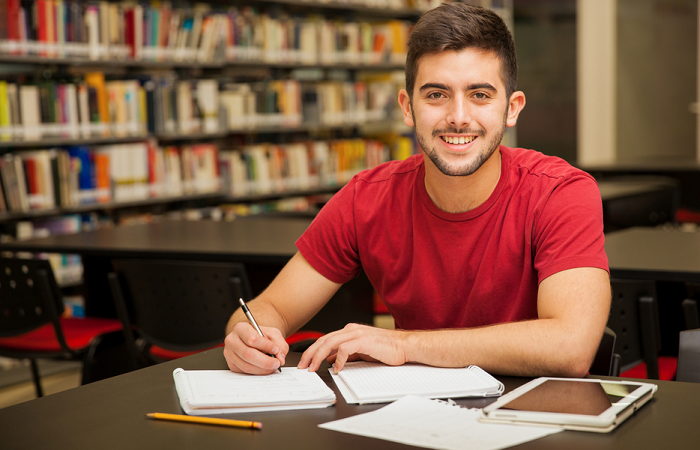 An Overview Of The Subclass 500 Student Visa Application Process In Australia